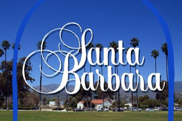 Вся эта Санта Барбара…